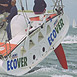 Ecover   Mike Goldings Yacht